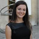Martina Panova avatar