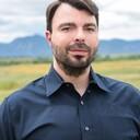 Tomas Waples avatar
