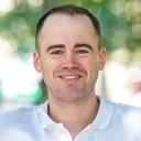 Brendan Mannion avatar