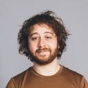 Sam Rosen avatar