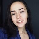 Алиса avatar