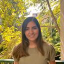 Natalia Rojas avatar