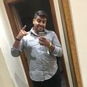 Gabriel Rodrigo avatar
