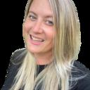 Kristina Dyk avatar