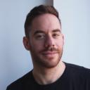 Alan Weissman avatar