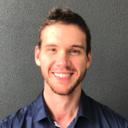 Oliver Bates avatar