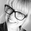 Jennifer Bluhm avatar
