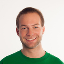Martin Danko avatar