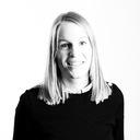 Claire Juliard avatar