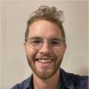 Jon Neff avatar
