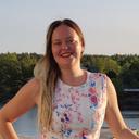 Christina Nilsson avatar