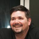 Voss GrahamJr avatar