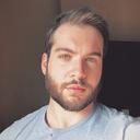 Jeremy Fichtenbaum avatar