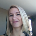 Juliette Belfiore avatar