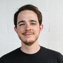 Brad Van Orman avatar