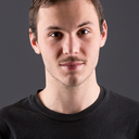 Umberto Canessa avatar