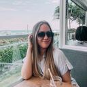 Anna Canning avatar