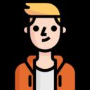 Steve from Zeew avatar
