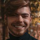Jack Fielding avatar
