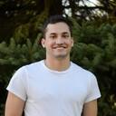 Etai Mizrahi avatar