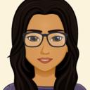Mahé avatar