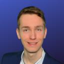 Leo Schmahl avatar