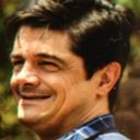 Marco Soraggi avatar