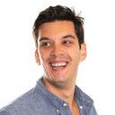 Tyler Stout avatar