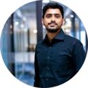 Akhilesh Subramanian avatar