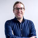 Martin Jeschar avatar