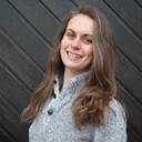 Marie-Michele Dore avatar
