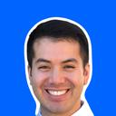 Kyle Pollock avatar