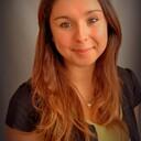 Katarina Dzacovska avatar