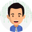 Matthew Ciao avatar