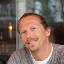 Gustaf Wiking avatar