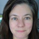 Julie Chartrand avatar