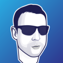 Pullen avatar