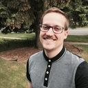 Phil Corson avatar