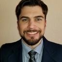 Doug Schmierer avatar