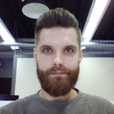 Дмитрий Бикташов avatar