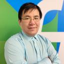 Jeffrey Mo avatar