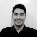 Brian Labay avatar