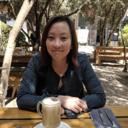 Vanessa Teo avatar