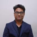 Siladitya Roy avatar