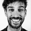 Laurens Bobbaers avatar