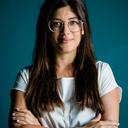 Marica Andaloro avatar