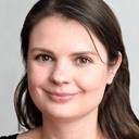 Lenka Bunčáková avatar
