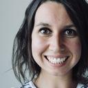 Caitlin Flanagan avatar