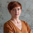 Maja Rajic Milivojevic avatar