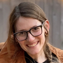 Hallie McCormick avatar